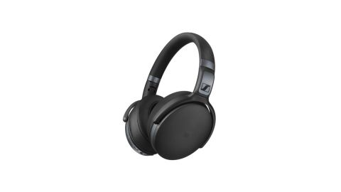 3dee98776c7 Sennheiser HD 4.50 BTNC review. Sennheiser brings noise canceling ...