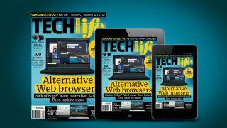 TechLife119