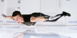 The Mission: Impossible Movies In Order And How To Watch Them Streaming