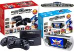 Sega Is Releasing Their Own Classic Mini Console, Get The Details