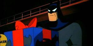 Batman Gift Ideas For Any Fan Of The Dark Knight