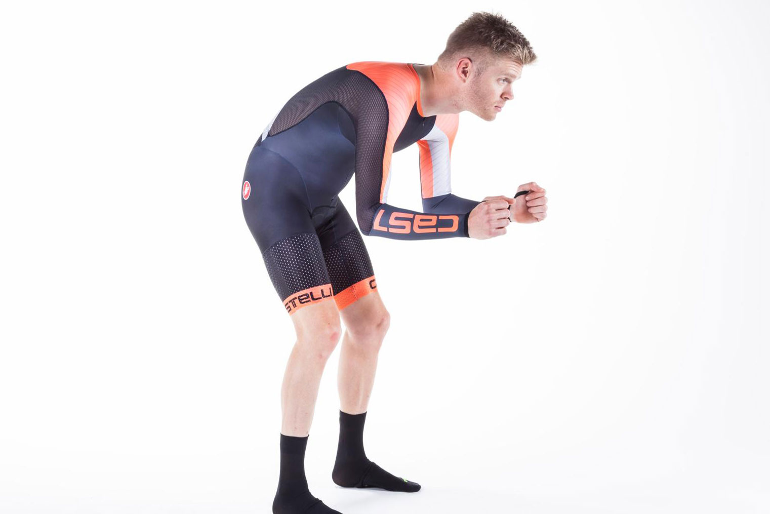 9ba745b5db1 The best skinsuits for cycling  aero tested - Cycling Weekly