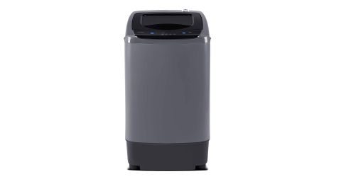 COMFEE' CLV09N1AMG portable washer review