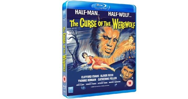 Curse of Werewolf.jpg