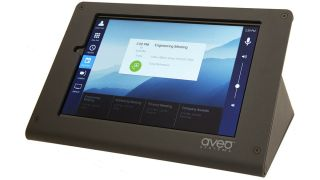 Aveo Systems to Launch Control, Management Systems at InfoComm