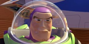 Toy Story Fans Aren't Happy Tim Allen Is Being Replaced As Buzz For The Pixar Spinoff