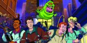 How The Animated Ghostbusters Could Be Very Different Than The Previous Movies