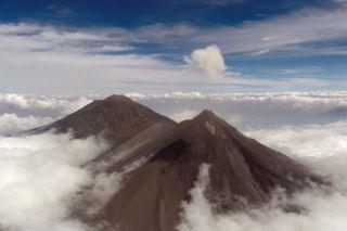 guatemala-volcano-drone.jpg