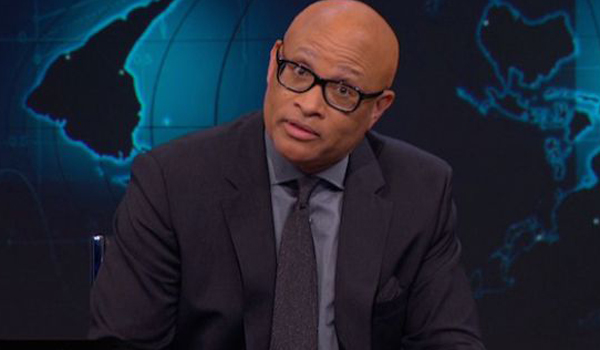 nightly show cancelled