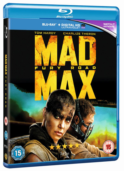 Mad Max Fury Road Blu-ray packshot.jpg