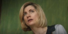 Doctor Who Rumored To Have Found Jodie Whittaker's Replacement, But Is It Legit?