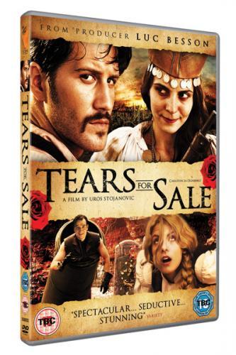 tears_for_sale_3d.jpg