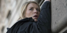 Why Homeland's Final Season Has Been Delayed Until 2020