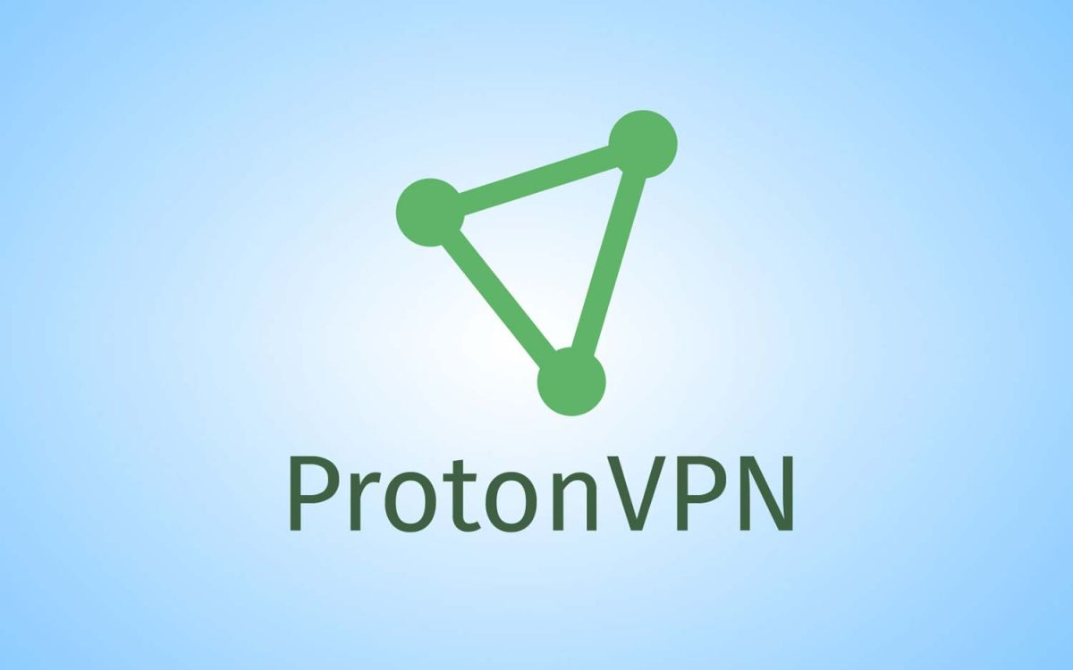 Best Free VPN Services 2019 | Tom's Guide