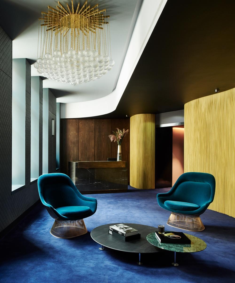 Carpet trends 2020 – the stylish new looks for fabulous floors