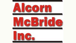 Alcorn McBride Debuts RidePlayer
