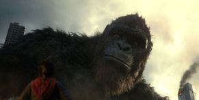 5 Reasons Why I Actually Think Another New King Kong Movie Would Be Better Than Another New Godzilla Film