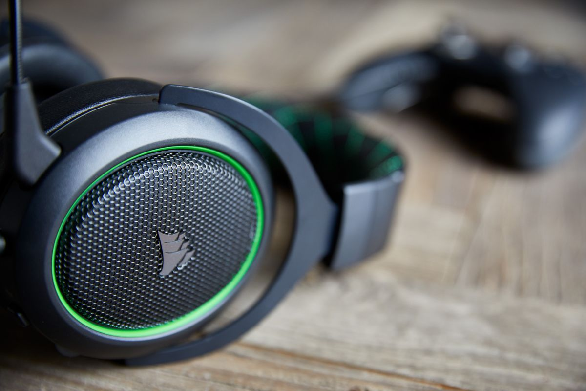 Moving Company Reviews >> Corsair HS50 Stereo headset review | PC Gamer