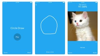 Drawing games: 15 apps to help spark your creativity
