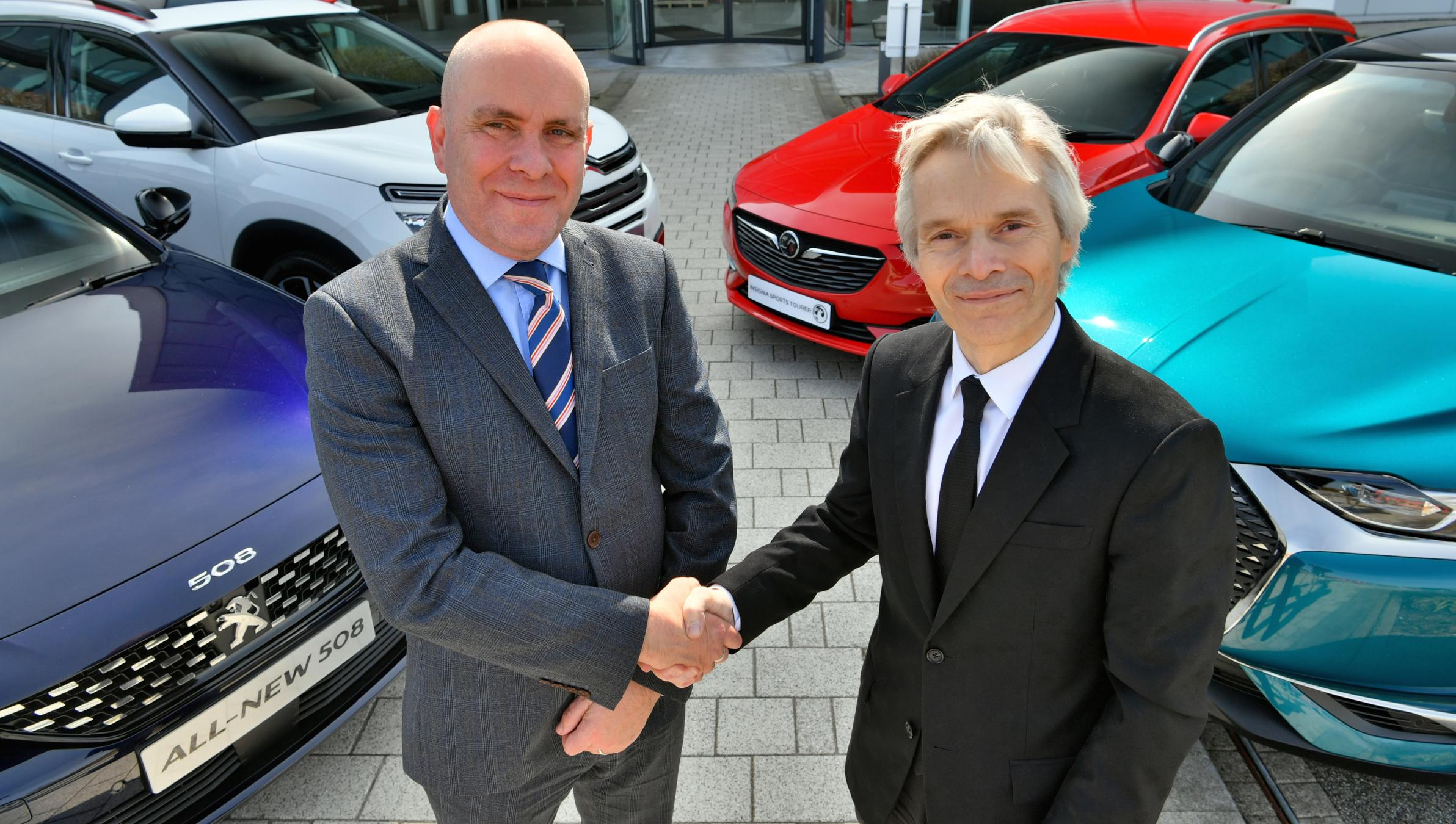 Best Extended Car Warranty Services 2020 Reputable Auto Warranties Top Ten Reviews