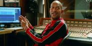 Upcoming Keegan-Michael Key Movies And TV: What's Ahead For The Key And Peele Star