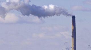 smokestack-emissions