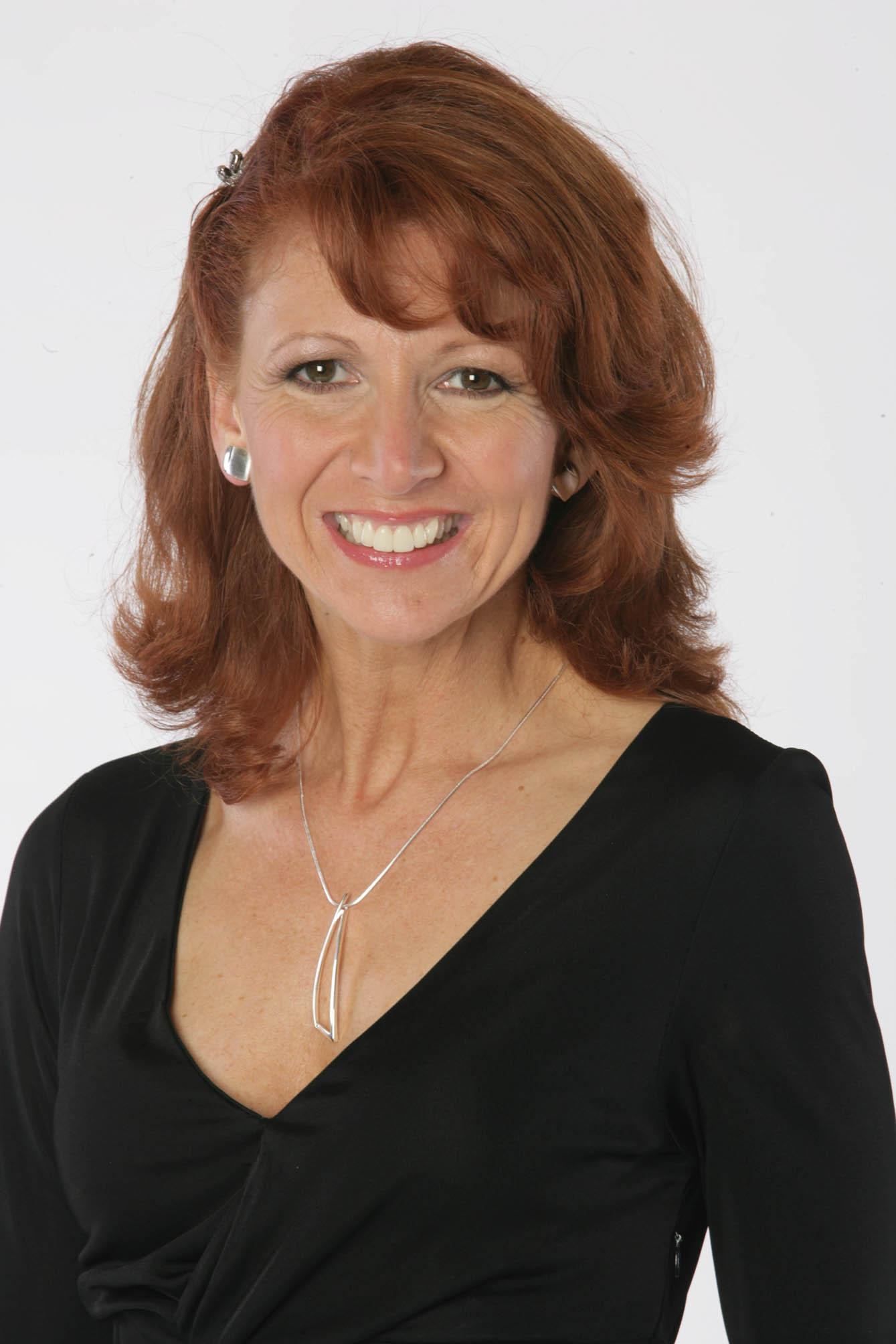Bonnie Langford on TV's latest dance craze