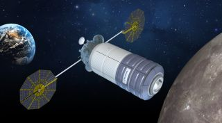 cygnus gateway