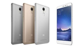 Xiaomi Redmi Note 3: Price, Specifications and everything