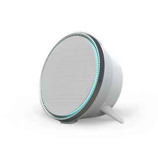 Stem Audio Stem Speaker