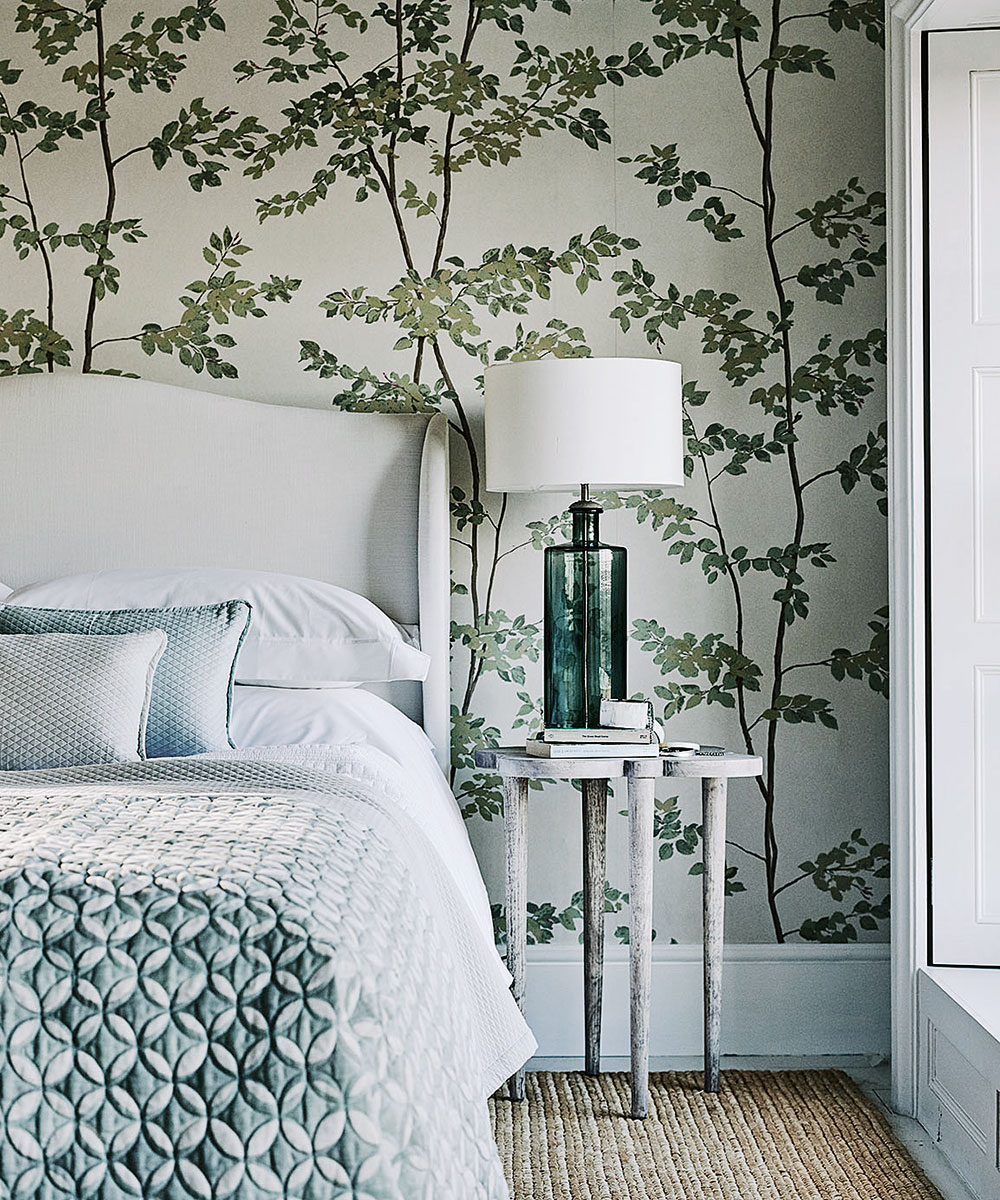 Interiors trends 2020 – the key looks to take your home into a new decade