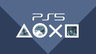 Psn Free Games September 2020.Ps5 Release Date Specs News And Rumors For Sony S