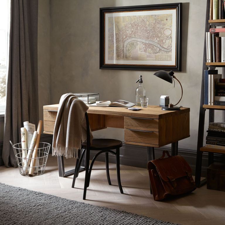 Home office by John Lewis