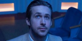 Upcoming Ryan Gosling Movies: What's Ahead For The La La Land Star
