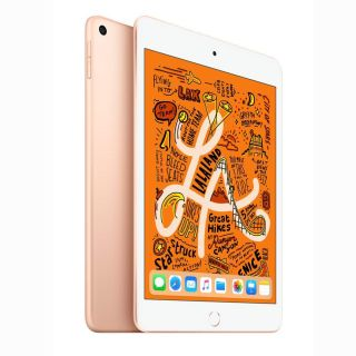 Make sure you grab one of these rare iPad deals before Amazon Prime Day ends