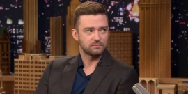 New Claims From Stylist Detail How Justin Timberlake Was Allegedly Responsible For Janet Jackson Wardrobe Malfunction