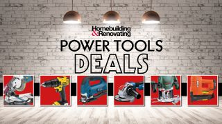 Power tools sale