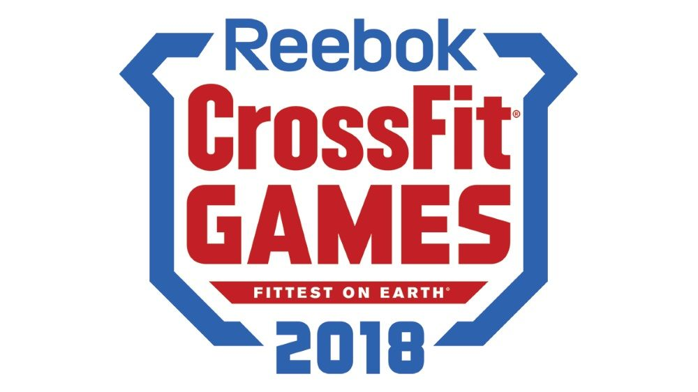 Crossfit Games2018 live stream: how to watch the action for free from anywhere