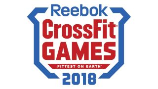 crossfit games 2018 live stream free