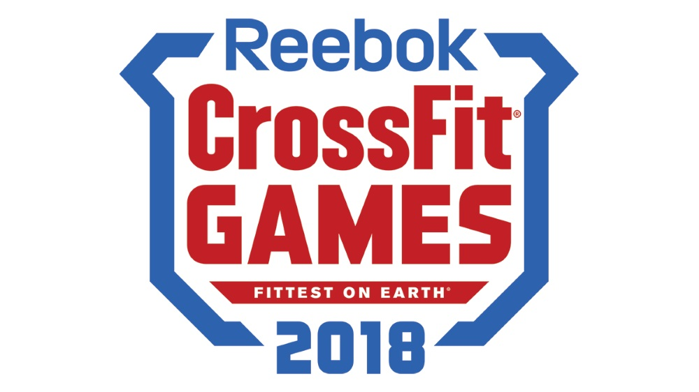 8b60147e How to watch the 2018 Crossfit Games: live stream for free from anywhere |  TechRadar