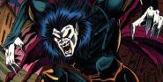 Morbius, An Updated Cast List