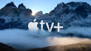 Apple TV Plus prices deals