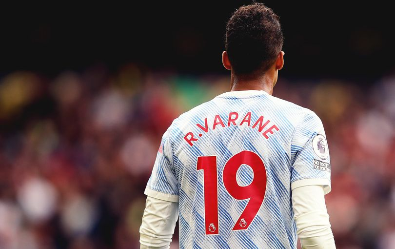 Quiz! Can you name the 20 most valuable new Premier League signings who have never played in England before? - FourFourTwo