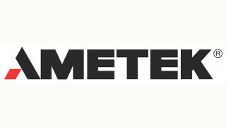 AMETEK Adds Expert Manager Predictive Maintenance Technology to ESP, SurgeX Brands