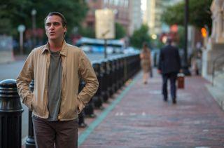 An Irrational Man Joaquin Phoenix.jpg