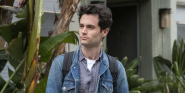 Netflix's You Season 2 Ending Explained: Should We Have Seen It Coming?
