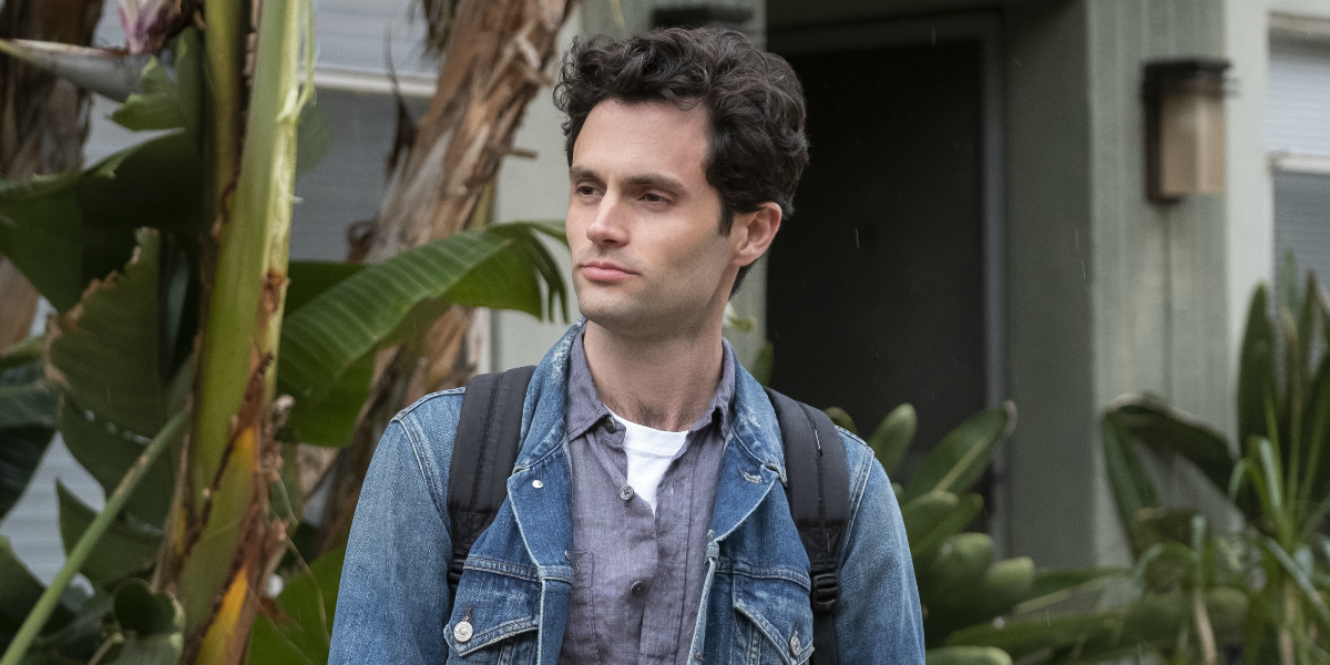 Netflix S You Season 2 Ending Explained Should We Have Seen It Coming Cinemablend