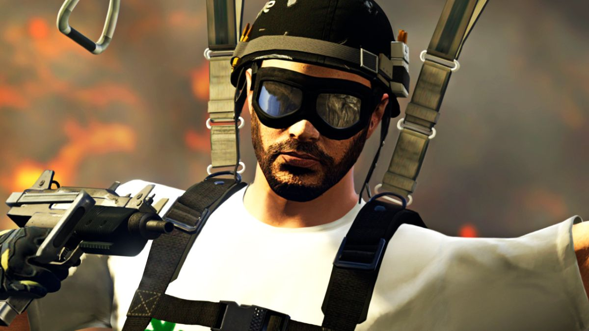 GTA Online's Freemode Events Week means maximum cash and reputation, minimum effort