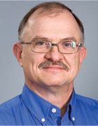 InfoComm Academy Adds Lectrosonics' Moore To Senior Faculty