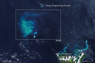 underwater-eruption-tonga